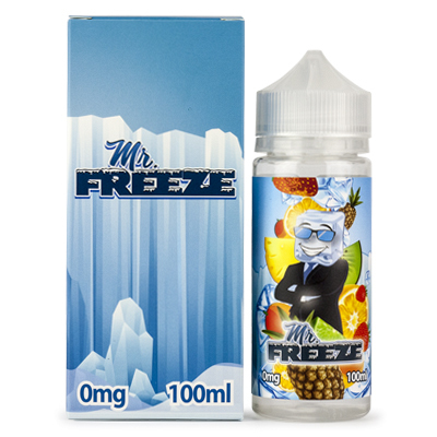 how to get 80 20 ratio for vape juice