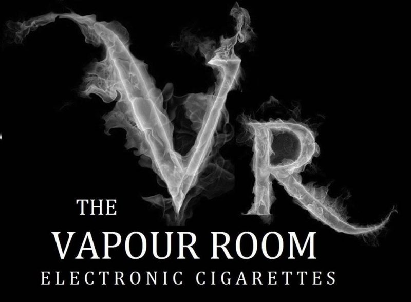 Element vape coupon code reddit