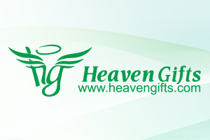 Heaven Gifts Coupon discount code