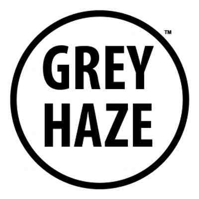 GreyHaze Discount Coupon Code offer logo
