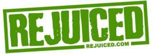Rejuiced logo