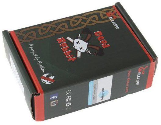 hellvape dead rabbit box