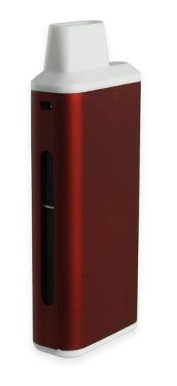 Eleaf iCare Red E-cigarette Kit