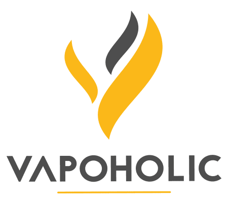 The Electronic Cigarette Company online vaping store. Guaranteed price match on coils, + variations of e-liquid & e-cigarettes from Aspire, Innokin, Eleaf & more.