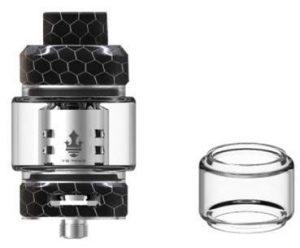 SMOK Resa Price Tank and Bulb Glass