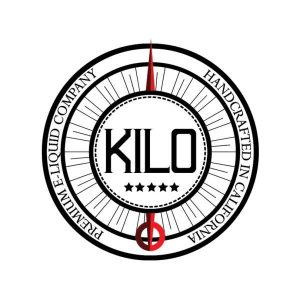 kilo eliquids coupon code