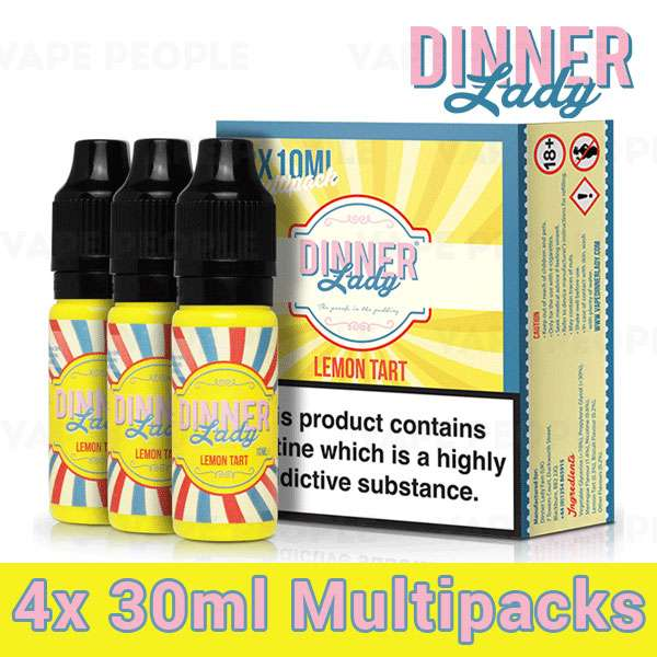 Ejuice deals coupon code