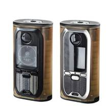 Cheap Modefined Lyra Mod 200W in the UK
