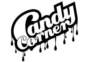 candy corner e-liquid cheapest uk deal 10ml