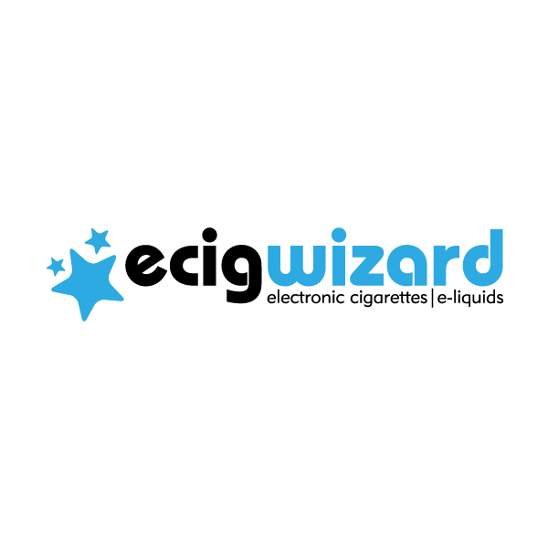 Ecigwizard discount coupons