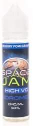 Andromeda by Space Jam 50ml E-liquid ShortFill 1