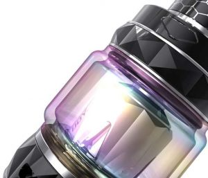 ijoy diamond mini kit bubble tank