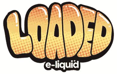 loaded eliquid discount e-liquid deal