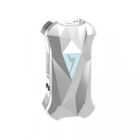 108W Desire X-Mini 21700 TC Box MOD