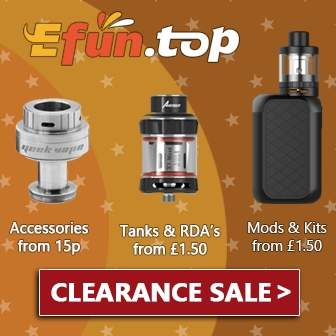 efun clearance sale