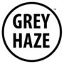 greyhaze logo