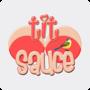 titsauce logo