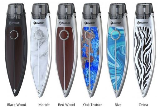 https://vapebargains.co.uk/wp-content/uploads/2018/10/Joyetech-RunAbout-Pod-System-Kit.jpg