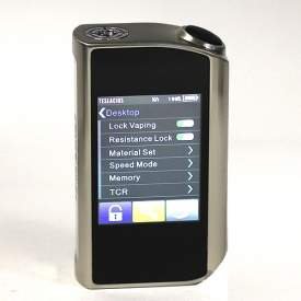 tesla touch 150w touch screen mod cheapest uk deal