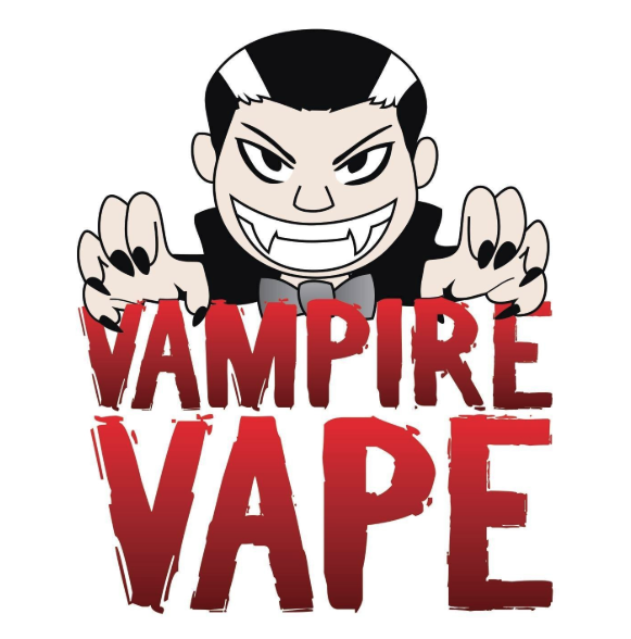 vampire life coupon code