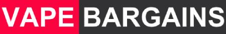 Vape Bargains UK