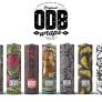 ODB Wraps Custom Wraps – £5.00
