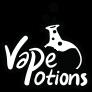 15% Off at Vape Potions