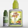 Pina Colada 50ml Shortfill – £3.69