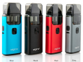 Aspire Breeze 2 AIO Pod Kit – £17.33