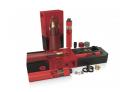 AtomVapes Revolver 2 Starter Kit with RDTA – £13.30