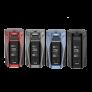 Rincoe Manto X 228W Box Mod – £28.49