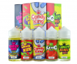 Candy King Shortfill 100ml – £10.35