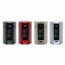 Wismec Reuleaux RX mini Mod – £29.99 at Vaping101