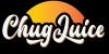 Chug Juice