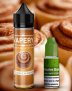 Cinnamon Danish 60ml Shortfill – £3.40