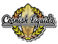 Cornish Liquids Shortys 60ml – £5.85