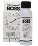 Deadlines 8/8 E-Liquid by Original Boss  60ml – £6.95