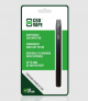 Disposable CBD Vape Pen – £19.99