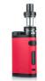 Eleaf Pico Dual 200W Mod Kit – £17.82