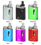 Eleaf iStick Pico Baby Starter Kit with GS Baby Tank – £23.70