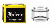 Falcon Mini Bubble Glass 5ml – £2.99