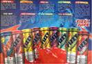 Fizzy E Liquid by Mohawk & Co. 60ml – £4.49