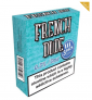 French Dude by Vape Breakfast Classics 3 x 10ml – £3.49