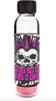 GRRRL 120ml DIY Kit Punk Juice – £9.49