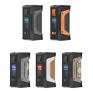 GeekVape Aegis Legend Box MOD 200W – £32.56