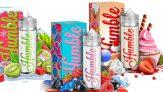 Humble Juice 120ml Shortfill – £11.99