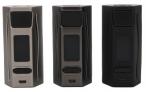 IJOY Genie PD270 Box Mod With Dual 20700 – £29.58