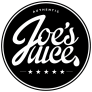 25% Off Discount code + FREE Delivery at Joes Juice