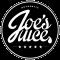 Joe's Juice Premium Fruit Cider 100ml – £7.50