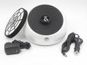 Joyetech Avatar VapeNut Air Purifier – £35.00